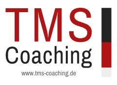 TMS Coaching